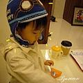 (4M)寶寶的新帽子01