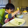 (2Y4M)用筷子02
