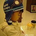 (4M)寶寶的新帽子04