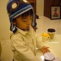 (4M)寶寶的新帽子05