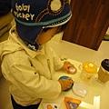 (4M)寶寶的新帽子03