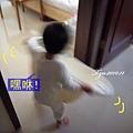 (2Y4M)演戲狂10-配合搬到房間去