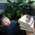 (2Y4M)小日記03-寶寶在看什麼.