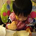 (5M)妹副食品-1123-哥哥也吃米精