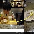 (2Y5M)吃飯-太餓小菜吃不停