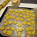 (2Y5M)做餅乾27-步驟19-完工囉