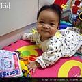(6M)愛笑的妹妹(依舊是醜小鴨時代)