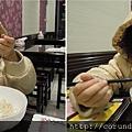 06貝貝吃麵四連拍-2.jpg