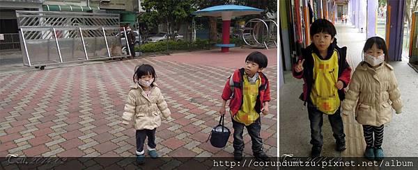幼稚園下學期-上學日記01拷貝.jpg