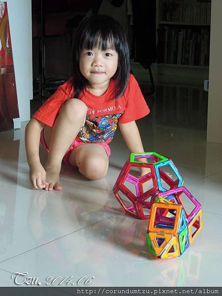 可愛貝-磁鐵建構片DSCN7125---複製.jpg