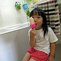清冰箱-吃冰DSCN7392---複製.jpg