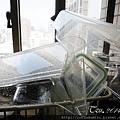 清冰箱-抽屜曬太陽DSCN7390---複製.jpg