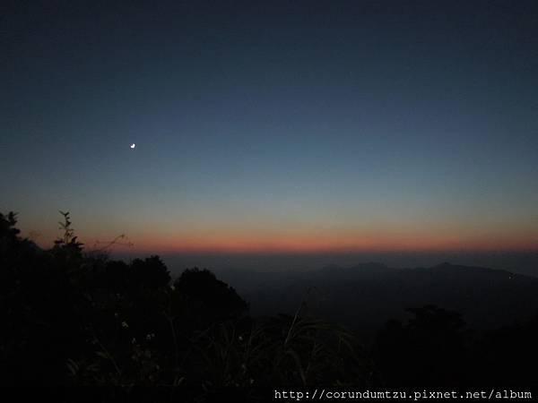 夕陽02-DSCN6825 - 複製.JPG
