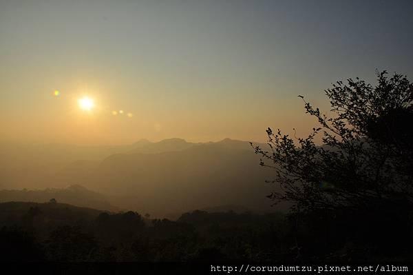 夕陽01-DSC_0705 - 複製.JPG