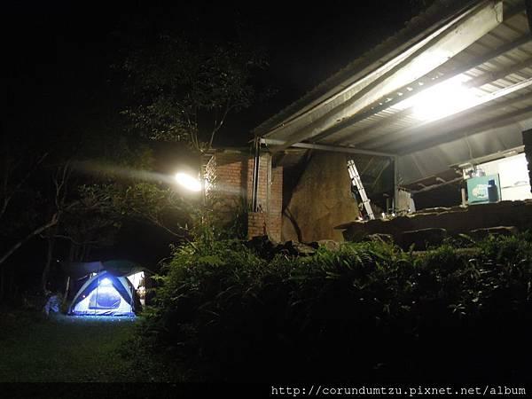 夜04-DSCN6917 - 複製.JPG