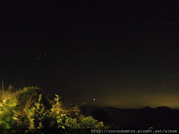 夜01-DSCN6858 - 複製.JPG
