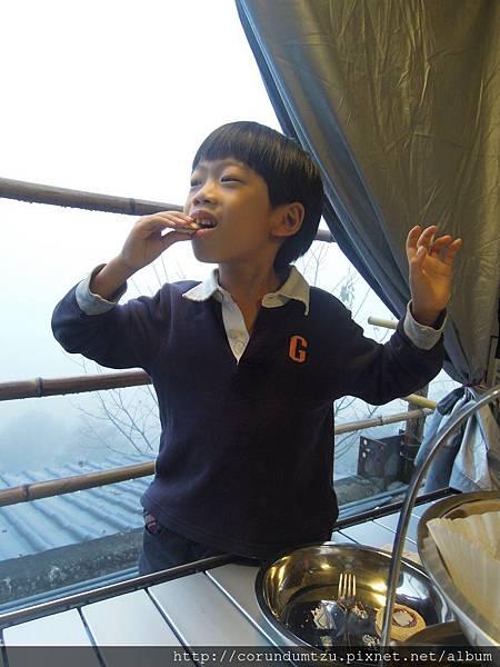 下午茶04-DSCN9050 - 複製.JPG