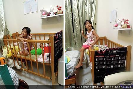 原有嬰兒床02-模特兒示範.jpg