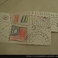 寶寶102-09-17畫國旗.jpg