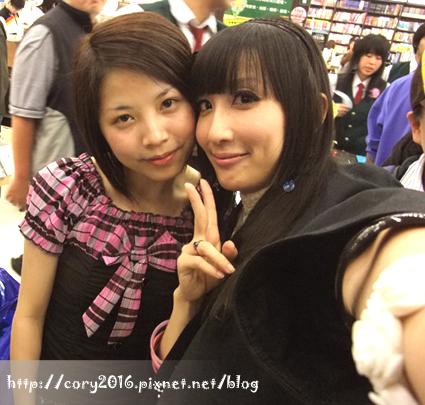 嘉年華南北簽書018.JPG