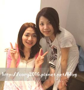 嘉年華南北簽書033.JPG