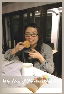 東區紅豆餅 008.JPG