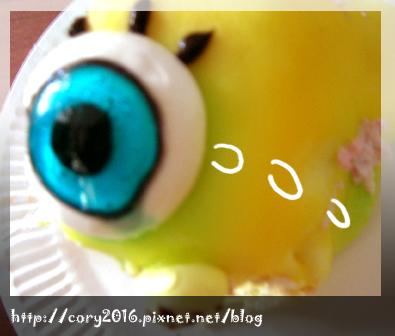 生日禮物-海綿寶寶蛋糕命案現場 011.jpg