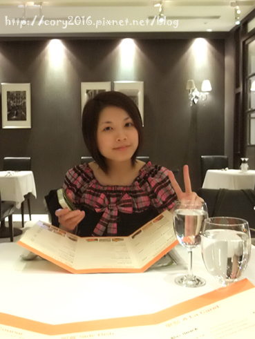 嘉年華南北簽書020.JPG