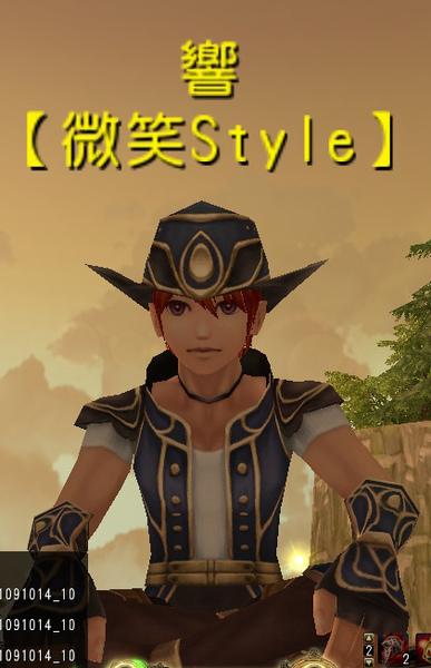 拉布里in 81key(響)001.jpg