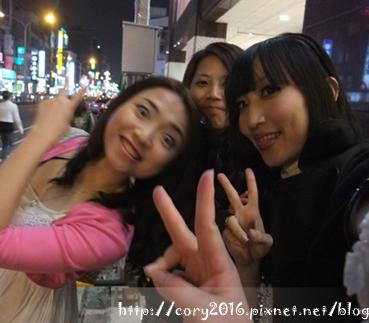 嘉年華南北簽書025-2.JPG