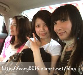 嘉年華南北簽書035.JPG