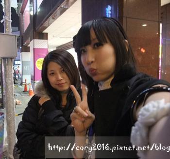 嘉年華南北簽書025-1.JPG