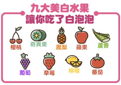 fb小編-33