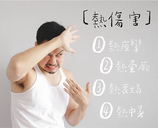 fb小編-2-13