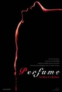 Perfume2006-10.jpg