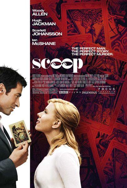 Scoop2006-01.jpg