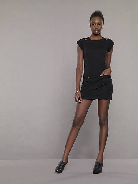 1 - Sandra Nyanchoka.jpg