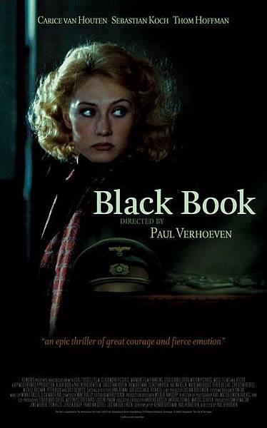 TheBlackBook2006-02.jpg