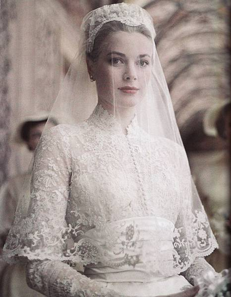 Grace-Kelly-Bride-790440.jpg