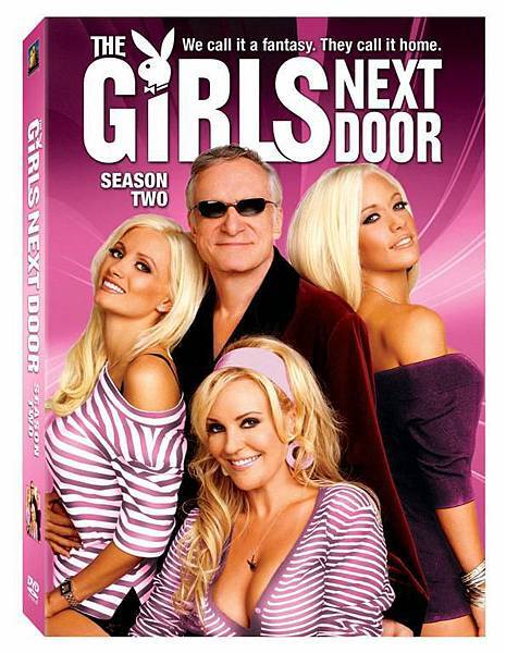 the_girls_next_door_season_two_dvd__large_.jpg