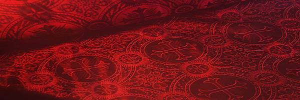 brocade_celticcross_red_bla.jpg
