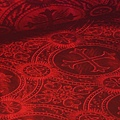 brocade_celticcross_red_bla.jpg