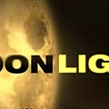 MoonLight (2).jpg