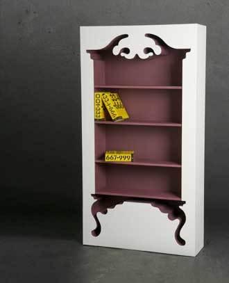 vintage-shelf.jpg