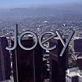 Joey_iso.jpg