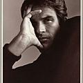 Warren Beatty.jpg