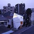 Yasuhiro Yamashita (1).jpg