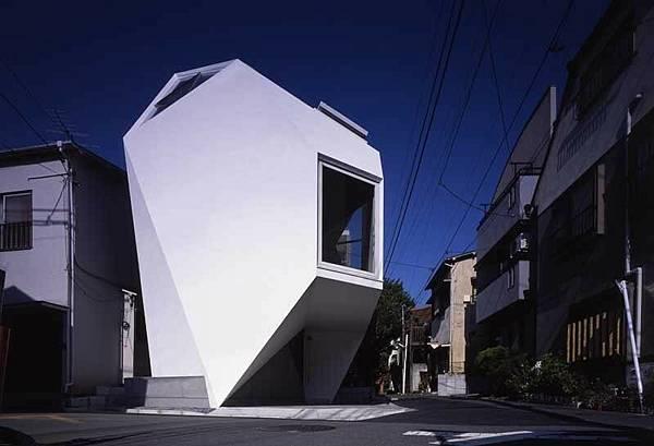 Yasuhiro Yamashita (3).jpg