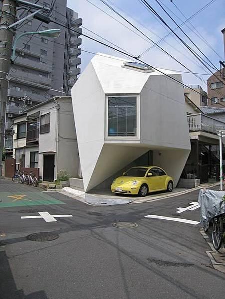 Yasuhiro Yamashita (5).jpg
