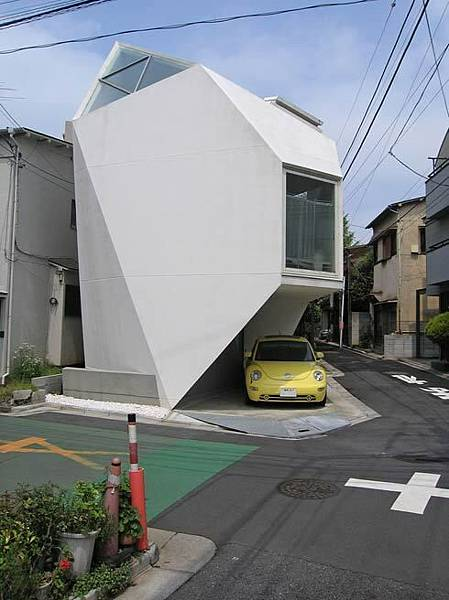 Yasuhiro Yamashita (6).jpg